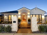 5 Quarram Cres, Burns Beach, WA 6028