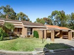 22 Boardman Close, Box Hill South, Vic 3128
