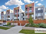 103/26-36 Cairds Avenue, Bankstown, NSW 2200