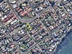 11 Victoria Street, East Gosford, NSW 2250