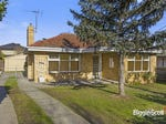 4 City Road, Ringwood, Vic 3134