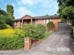 4 Cronia Court, Wheelers Hill, Vic 3150