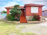 47 Hill View Terrace, St James, WA 6102