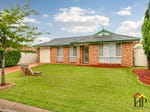 6 Macleay Court, Harrington Park, NSW 2567