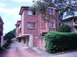 4/8-10 Hill Street, Campsie, NSW 2194