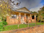19 Queen Victoria Street, Newington, Vic 3350