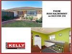 223B Surrey Road, Kewdale, WA 6105