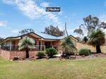 76 Ditzells Drive, Inverell, NSW 2360