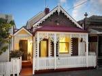 51 Bridge Street, Port Melbourne, Vic 3207