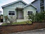 37 Leonora Street, Earlwood, NSW 2206