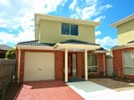 4/22 Scovell Cres, Maidstone, Vic 3012