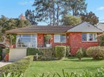 5 Allerton Road, Beecroft, NSW 2119
