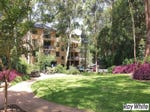 1/2 Peckham Avenue, Chatswood, NSW 2067