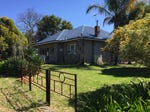 1525 Coppin Road, Parkerville, WA 6081