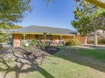 4 Hobart Place, Willetton, WA 6155