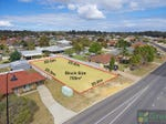 87 Exchequer Avenue, Greenfields, WA 6210