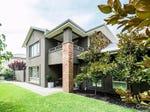 21 Harman Place, Aveley, WA 6069