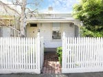 91 Baker Street, Richmond, Vic 3121