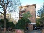1/6 Betts Street, Parramatta, NSW 2150