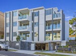 5/649-651 Old South Head Road, Rose Bay, NSW 2029