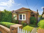 12 Lapish Avenue, Ashfield, NSW 2131