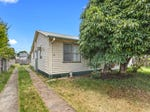 42 Brooks Street, Norlane, Vic 3214