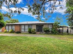 37 Anne Road, Knoxfield, Vic 3180