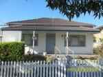 10 High Street, Waratah, NSW 2298