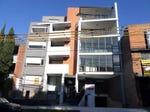 2/347-349 Trafalgar Street, Petersham, NSW 2049