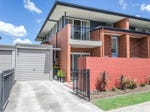 6 Fowler Street, Claremont Meadows, NSW 2747