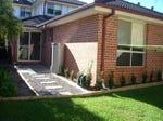 52B Wyralla Road, Yowie Bay, NSW 2228