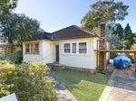106 Cawarra Road, Caringbah, NSW 2229