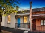 63 Courtney Street, North Melbourne, Vic 3051