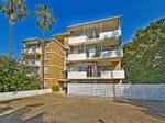 3/4 Greenoaks Avenue, Darling Point, NSW 2027