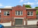 124 Goulburn Street, West Hobart, Tas 7000