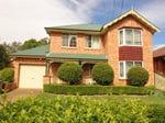 2 Emerald Street, Emu Plains, NSW 2750