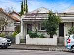 48 Walker Street, Clifton Hill, Vic 3068