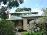 13 Gay Street, Blackburn North, Vic 3130