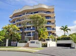 9/3 Ivory Place, Tweed Heads, NSW 2485