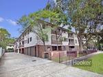 8/518 Church Street, North Parramatta, NSW 2151