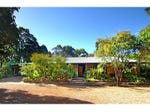 9 Wise Road, Margaret River, WA 6285