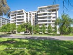 208/165 Northbourne Avenue, Turner, ACT 2612