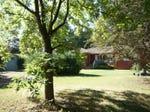 646 Rockvale Road, Armidale, NSW 2350