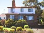25 Bain Place, Dundas Valley, NSW 2117