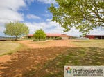 546 Mitchell Road, Wokalup, WA 6221