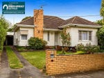 3 Harper Avenue, Bentleigh East, Vic 3165