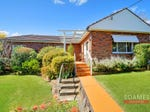 3 Silvia Street, Hornsby, NSW 2077