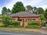 1014 Great Western Highway, Lithgow, NSW 2790