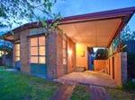 34 Whitewood Street, Frankston North, Vic 3200