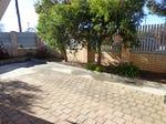 20A Yarruk Street, Yokine, WA 6060